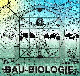 bau biologie building biology healthy home consultants